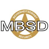 klienten_logos_mbsd