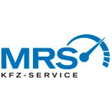 klienten_logos_mrs