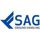 klienten_logos_sag