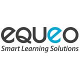 klienten_logos_equeo