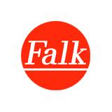 klienten_logos_falk