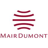 klienten_logos_mairdumont