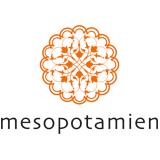 klienten_logos_mesopotamien