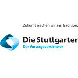 Die Stuttgarter